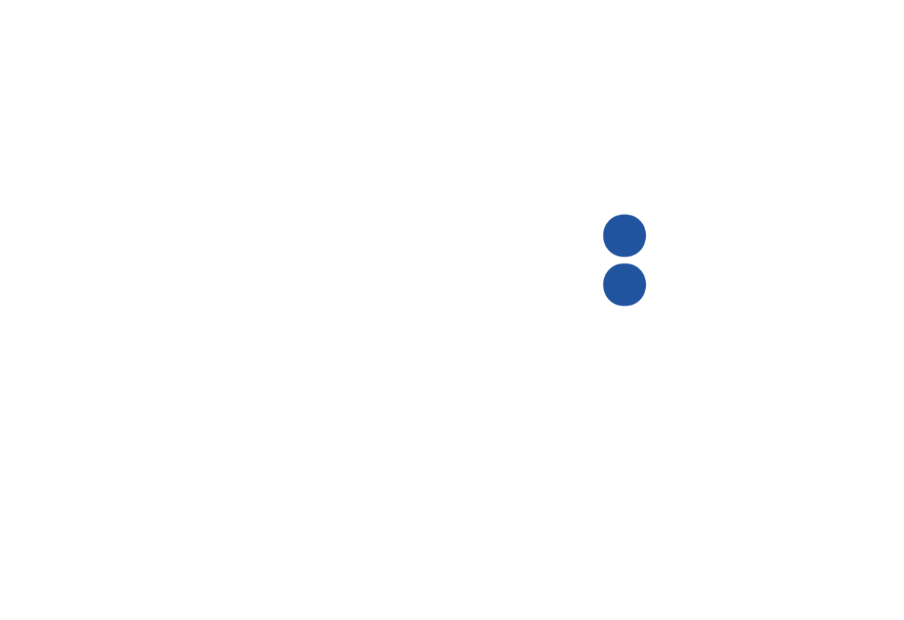 Tobias Schür. Personal Training in Siegen